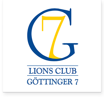 Lions Club Göttinger 7