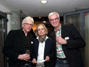 lions_club_goettinger_7_rinderwurstessen